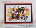 2017/06/21/happybirthday_stampinup1_by_kim021.jpg