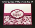2017/06/24/Stampin_Up_HappyBirthdayGorgeousmakeandtakestampinscrapperJoyceWhitman_by_Cookielady01.jpg