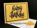 2017/07/08/Stampin-Up-Happy-Brithday-Thinlits-Die-Party-Animal-DSP-Balloon-Bouquet-Punch-Birthday-card-Mary-Fish-Stampinup-500x383_by_Petal_Pusher.jpg