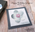 2017/08/11/12_Happy_B-Day_Gorgeous_Bundle_03_940pxl_by_SewingStamper06.jpg