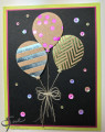 2017/08/20/Stampin_Up_Birthday_Balloons_Foil_Frenzy_2_Stamp_With_Sue_Prather_by_StampinForMySanity.jpg