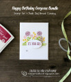 2018/04/17/Happy_Birthday_Gorgeous_Card_by_catrules.jpg