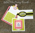 2017/06/23/Label_Me_Pretty_Bundle_940pxl_by_SewingStamper06.jpg