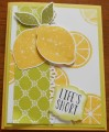 Lemon_card