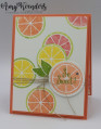 2018/05/22/Stampin_Up_Lemon_Zest_-_Stamp_With_Amy_K_by_amyk3868.jpg