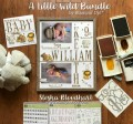 2017/07/05/A-Little-Wild-Bundle-All-Products_by_Stampin_Hoot_.jpg