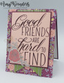 2018/03/01/Stampin_Up_Lovely_Friends_-_Stamp_With_Amy_K_by_amyk3868.jpg