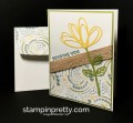 2017/07/08/Stampin-Up-Sunshine-Wishes-Thinlits-Delightful-Daisy-DSPLovely-Inside-Out-Just-Because-card-Mary-Fish-Stampinup-500x464_by_Petal_Pusher.jpg