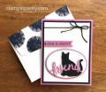 2017/08/14/Stampin-Up-Cat-Punch-Friend-Cards-Ideas-Mary-Fish-StampinUp_by_Petal_Pusher.jpg