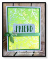 2018/03/20/Springtime_Foils_Friend_2_by_stampcandy.jpg