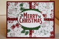 2017/11/21/FabFri125_Christmas_by_CraftyJennie.jpg