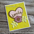 2018/02/16/you-are-lovely-card-inkheaven_by_Darla_Olson.png