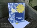 2017/06/22/stampin_up_pocketful_of_sunshine_carolpaynestamps4_by_Carol_Payne.JPG