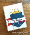 2017/07/08/Stampin-Up-Pocket-Full-of-Sunshine-Gift-Cards-Idea-Mary-Fish-StampinUp-431x500_by_Petal_Pusher.jpg