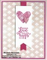 2017/07/06/ribbon_of_courage_love_and_hugs_swap_watermark_by_Michelerey.jpg