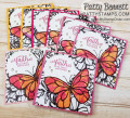 2018/04/16/petal_passion_beautiful_you_butterfly_stamp_painted_with_love_stampin_up_pattystamps_cards_by_PattyBennett.jpg
