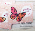 2018/04/16/petal_passion_memories_and_more_card_pack_ideas_beautiful_you_flower_butterfly_painted_with_love_pattystamps_stampin_up_2_by_PattyBennett.jpg