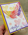2018/07/07/rainbow_spectrum_pad_ribbon_of_courage_springtime_impressions_butterfly_card_stampin_up_pattystamps_by_PattyBennett.jpg