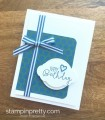 2017/07/12/Stampin-Up-Special-Celebrations-Birthday-Card-Idea-Mary-Fish-StampinUp-438x500_by_Petal_Pusher.jpg