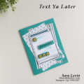 2017/08/06/Text-Ya-Later_by_Artful_Inker.png