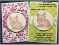 2017/06/12/This_Little_Piggy_Note_Cards_IC2017_19_JS_by_JMFMS.jpg