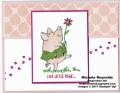 2017/06/18/this_little_piggy_double_front_card_1_watermark_by_Michelerey.jpg
