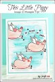 2017/06/24/This_Little_Piggy_Flying_blue_background_by_SandiMac.jpg