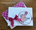 2017/07/20/Stampin-Up-This-Little-Piggy-Thank-You-Cards-Ideas-Mary-Fish-StampinUp-500x429_by_Petal_Pusher.jpg