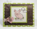 2017/07/23/Stampin_Up_This_Little_Piggy_Kisses-Cardiology_by_Jari_001_by_Jari.jpg