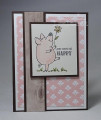 2017/08/23/This_Little_Piggy_by_Stampin_Up_1_of_1_by_darhm.jpg