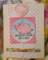 2018/04/29/FS_loving_piggy_by_Crafty_Julia.JPG