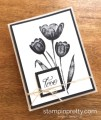 2017/07/08/Stampin-Up-Tranquil-Tulips-Love-Wedding-Card-Idea-Mary-Fish-StampinUp-424x500_by_Petal_Pusher.jpg