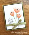 2017/07/08/Stampin-Up-Tranquil-Tulips-Ribbon-of-Courage-Love-Cards-Idea-Mary-Fish-Stampin-Up-408x500_by_Petal_Pusher.jpg