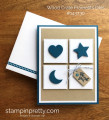 2017/08/21/Stampin-Up-Wood-Crate-Framelits-Dies-Thank-You-Card-Ideas-Mary-Fish-StampinUp_by_Petal_Pusher.jpg