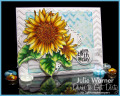 2013/07/10/Sunflower_Chevron_01674_by_justwritedesigns.jpg