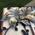 2017/07/04/Paper_Molding-Full-Bloom-Tiger-Lillies-Bringing_Paper_to_Life-Cluster-Fun-Stampers-Journey-Deb-Valder-Richard-Garay-2_by_djlab.JPG
