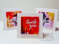 2017/07/09/DTGD17_Tissue_Paper_Note_Card_Set_by_nancy_littrell.png