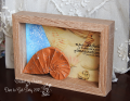 2017/08/02/art-neko-seashell-framed-origami-angle-collage_by_Cook22.png