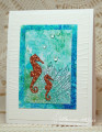 2017/08/06/MB-Seahorses-AI_by_bon2stamp.jpg