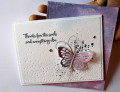 2017/08/08/DTGD17_butterfly_by_amymay998.jpg