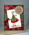 2017/08/09/Christmas_in_the_Making_Watercolor_Plaid_Cindy_Major_by_cindy_canada.JPG