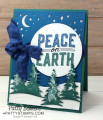 2017/08/01/carols_of_christmas_holiday_catalog_pine_tree_die_cut_embossing_paste_glitter_snow_pattystamps_moon_stars_by_PattyBennett.jpg