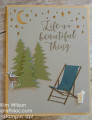 2017/08/02/craftdoc_Seasonal_Card_front_Stampin_Up_by_craftdoc.jpg