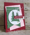 2017/09/03/Cardfront_Builder_Thinlit_by_Stampin_Up_www_stampstodiefor_com_Christmas_Card_by_patstamps2001.jpg