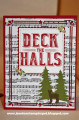 2017/12/04/Deck_the_halls_by_CraftyJennie.jpg