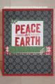 2017/12/15/FMS317_Peace_by_CraftyJennie.jpg