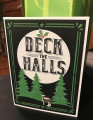 2018/02/03/deck_the_halls_deer_by_whitetigers.jpg