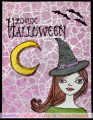 2019/10/13/witch_by_Topflight_Stamps.png