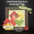 2017/08/24/ColorfulStampin_Up_SeasonsStampSetandSeasonalLayersThinlits2017AnnualCatalogStampinScrapperJoyceWhitman_by_Cookielady01.jpg