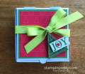 2017/08/08/Stampin-Up-Mini-Pizza-Box-Holiday-Gift-Box-Mary-Fish-StampinUp-500x435_by_Petal_Pusher.jpg